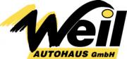 2013_Logo_weil_Friedrichsdorf_1