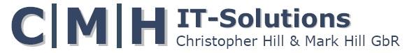 CMH Logo 1.1