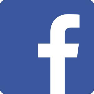 FB-f-Logo__blue_300