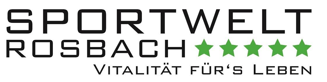 SWR Logo 2015