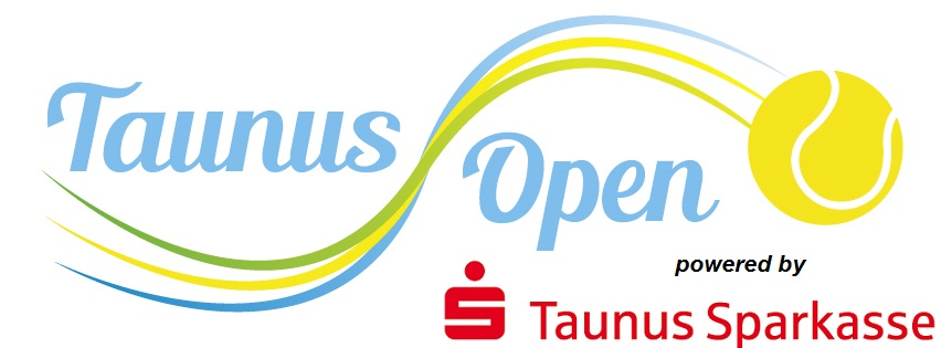 Taunus-Open | State of the Art Tennis Competition