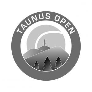 Taunus_Open_Logo-graustufen