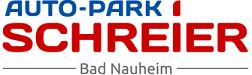 lgo_auto-park-schreier