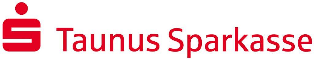 logo_rot_einz