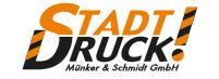 logo_stadtdruck